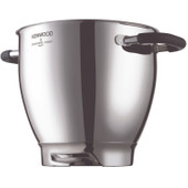 Kenwood Mengkom Cooking Chef 37575
