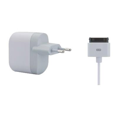 Belkin Thuislader Apple iPhone / Apple iPod