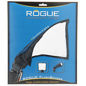 Rogue Flashbender Reflector Large