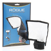 Rogue Flashbender Reflector Small