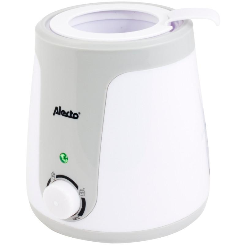 Alecto Bw-70 Flessenwarmer