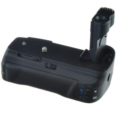 Image of Jupio Battery Grip for Canon 20D/30D/40D/50D