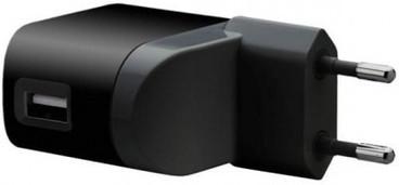 Belkin Thuislader USB 1A Black