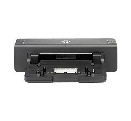 HP Docking Station 90 Watt met USB 3.0 (A7E32ET)