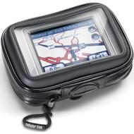 Interphone Navigatie Houder voor Motor/Fiets (3,5 inch)