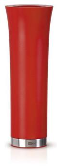 AdHoc Milano Peper- of Zoutmolen Rood