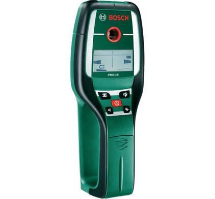 Bosch PMD 10