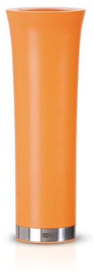 AdHoc Milano Peper- of Zoutmolen Oranje
