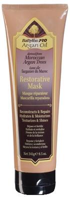 BaByliss PRO Herstellend masker