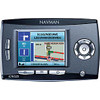 Alle accessoires voor de Navman iCN 320