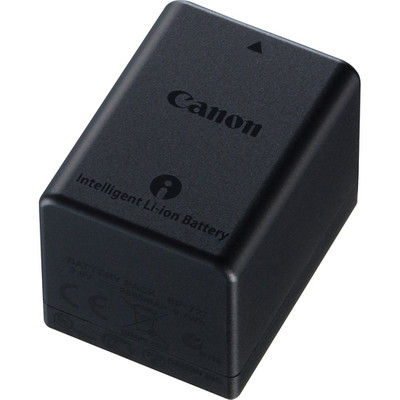 Image of Canon Battery Pack Bp-727