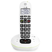 Doro PhoneEasy 115 White