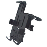 Haicom Universal Car Holder Vent Mount VI-195