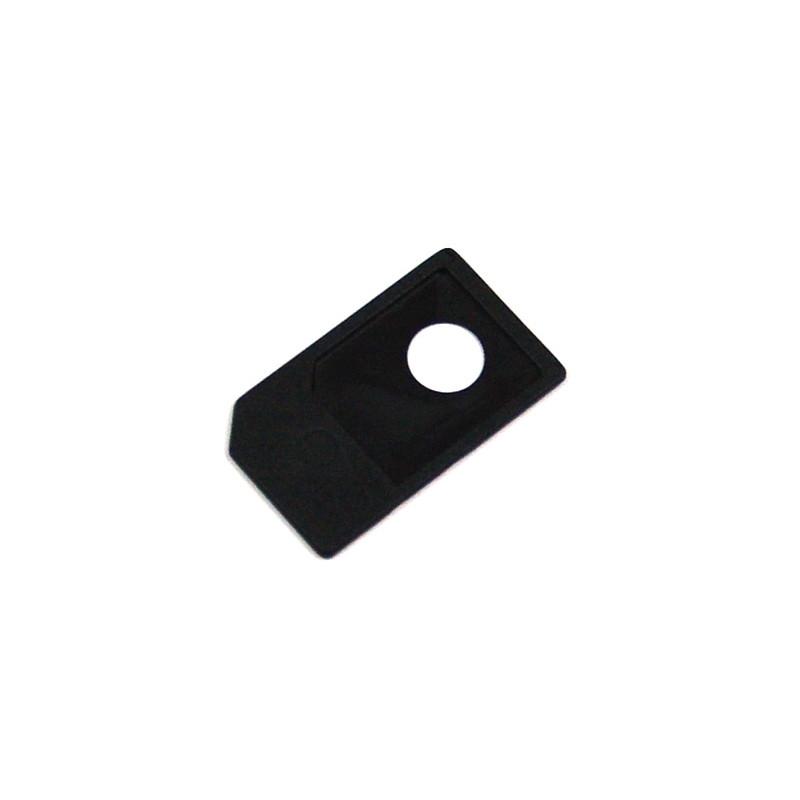 Xccess MicroSim Adapter