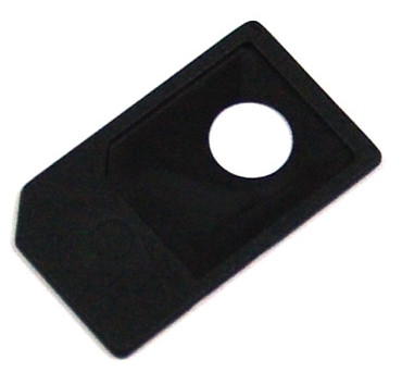 Xccess MicroSim Adapter