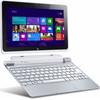 Iconia Tab W510 - 7