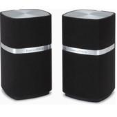 Bowers & Wilkins MM-1 Desktop Speaker