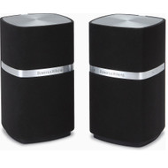 Bowers & Wilkins MM-1 Desktop Speaker