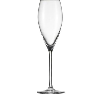 Schott Zwiesel Vinao Champagne (6 stuks)
