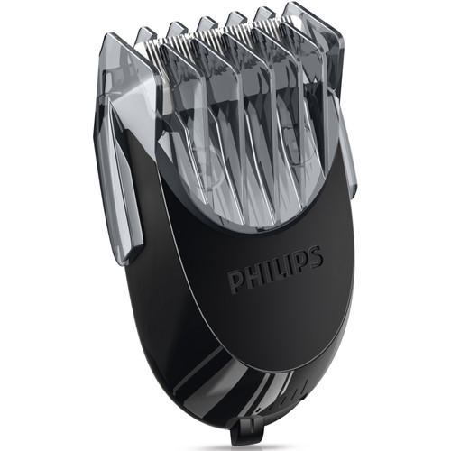 Philips Trimkop RQ111/50