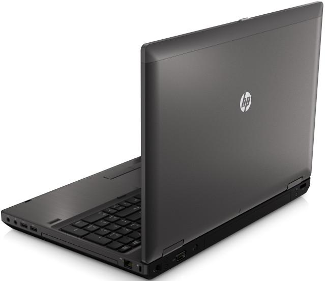 HP ProBook 6570b B6P79EA Azerty