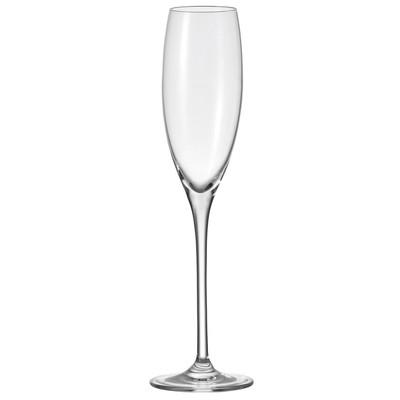Leonardo Cheers Champagne Flute (6 stuks)