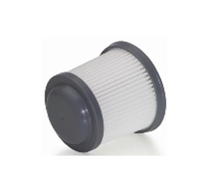 Black & Decker Filter VF90