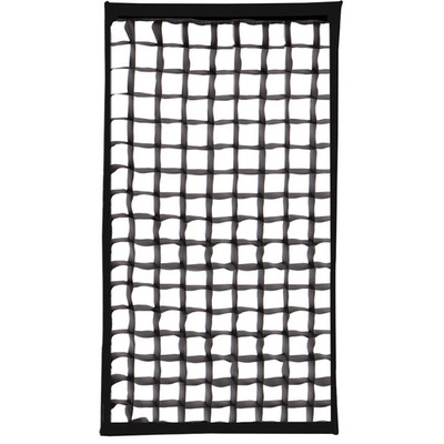 Westcott 40-degree Grid for 40 x 76 cm Apollo Strip