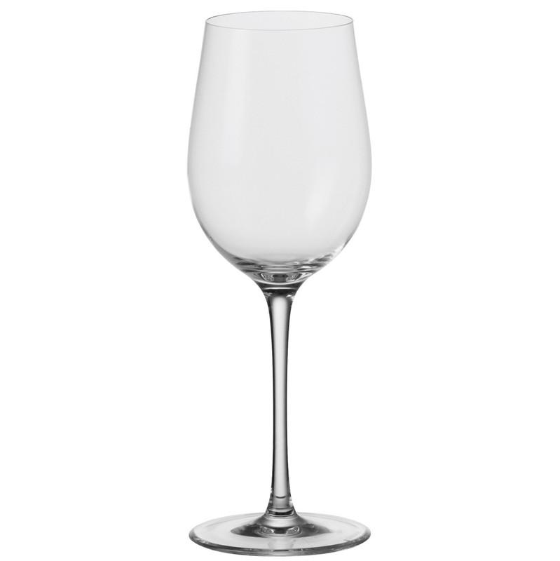 Leonardo Ciao+ Witte Wijn (6 Stuks)
