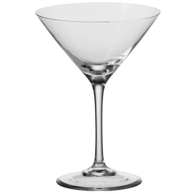 Image of Leonardo Ciao plus Cocktailglas 0,21 L - 6 st.