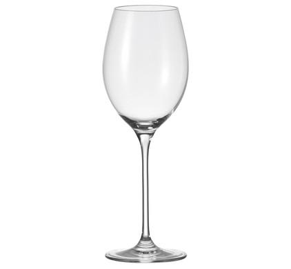 Leonardo Cheers Rode Wijnglas - 0.5 l - 6 stuks