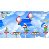 New Super Mario Bros. U Select Wii U - 2