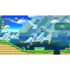 New Super Mario Bros. U Select Wii U - 3