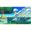New Super Mario Bros. U Select Wii U - 6