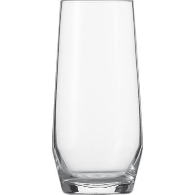 Image of Schott Zwiesel Pure Tumbler 36 cl (6 stuks)