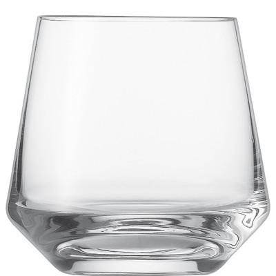 Image of Schott Zwiesel Pure Whiskyglas 31 cl (6 stuks)