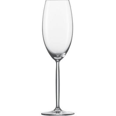 Schott Zwiesel Diva Champagne (6 stuks)