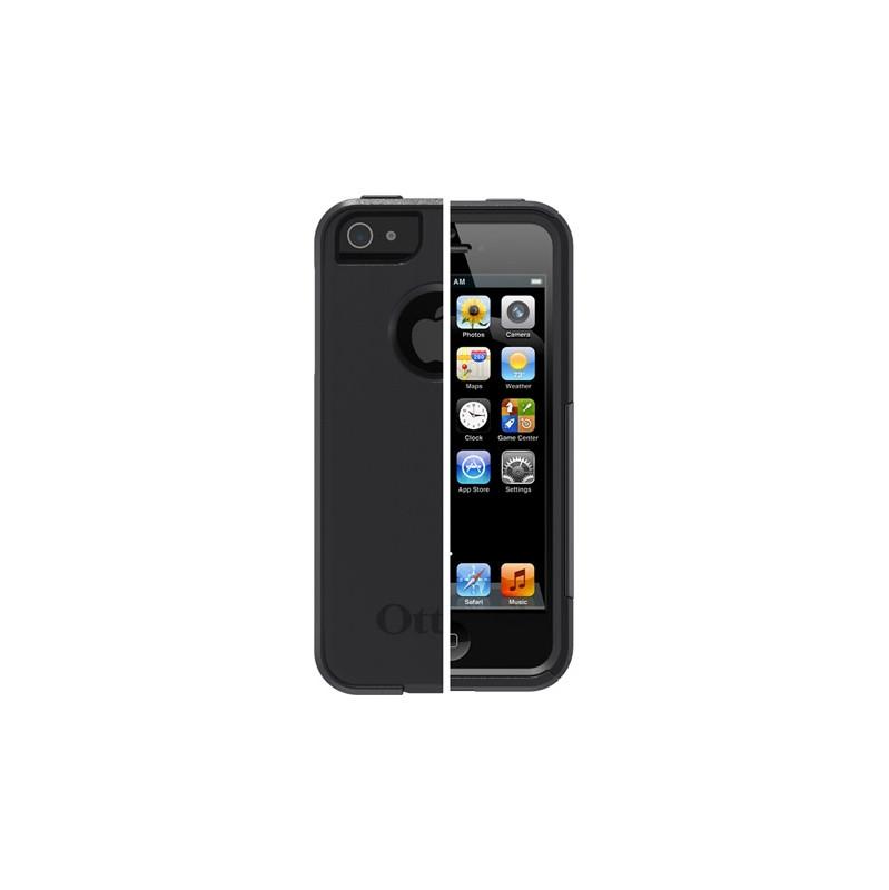 OtterBox Commuter Case Apple iPhone 5 / 5S