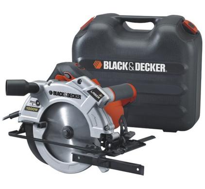 Black & Decker KS1500LK