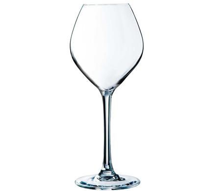 Chef & Sommelier Grand Cepages Zoete Witte Wijn (6 stuks)