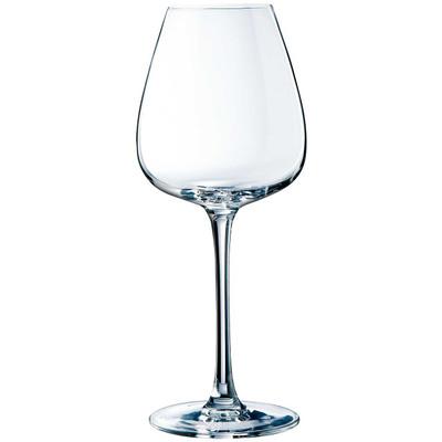 Image of Chef & Sommelier Grand Cepages Grote Rode Wijn 6 stuks