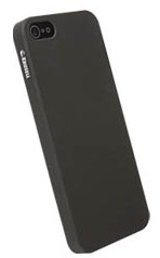 Krusell ColorCover Apple iPhone 5 / 5S Black
