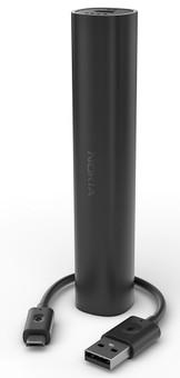 Nokia DC-16 2200 mAh Black