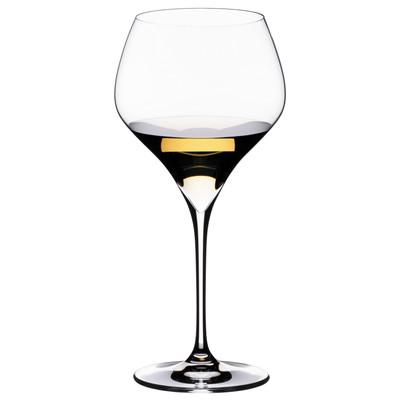 Riedel Vitis Chardonnay (2 stuks)
