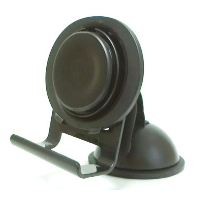 Image of AnyGrip Universal Passive Holder 100MD