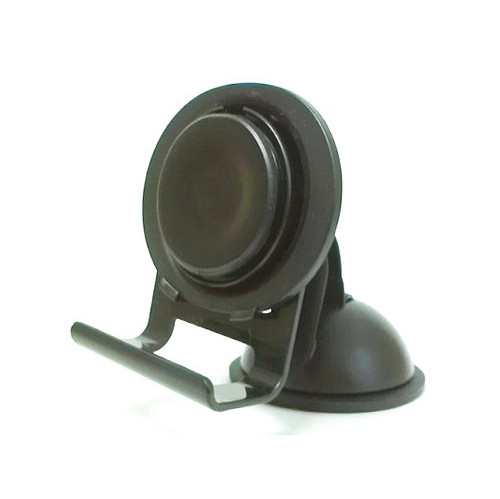 AnyGrip Universal Passive Holder 100MD