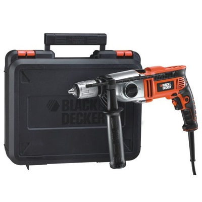 Image of Black & Decker KR911K