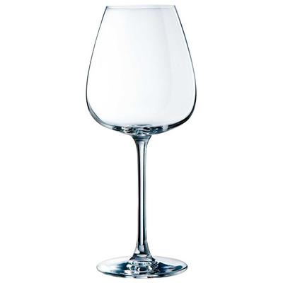 Chef & Sommelier Grand Cepages Rode Wijn (6 stuks)