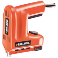 Black & Decker KX418E