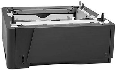 HP LaserJet Pro M401 Papierlade